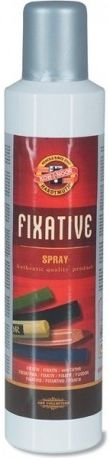 Fixativ spray Koh-i-noor 300ml