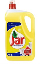 Jar Expert citron  Super 5l